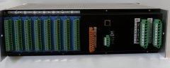 UTXvD - panel tylny
