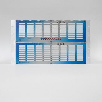 CSS4E- panel przedni