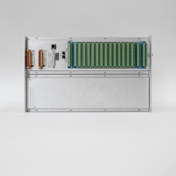 CSS4E - panel tylni
