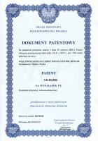 Patent_600dpi