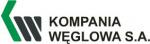 Kompania Węglowa logo