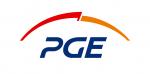 PGE - Dystrybucja logo
