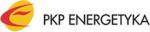 PKP Energetyka logo