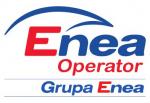 Enea Operator logo