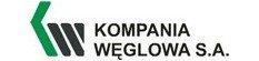 logo Kompania Węglowa