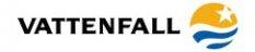 logo VATTENFAL