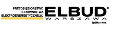 logo Elbud