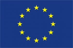 2. Laboratorium EMC - UE logo