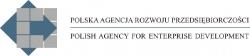 3. Laboratorium EMC - Polska Agencja Rozwoju Przedsiębiorczości
