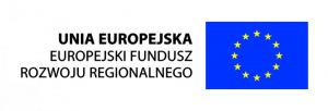 3. UE+Europejski Fundusz Rozwoju Regionalnego
