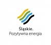 2. Pozytywna Energia