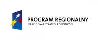 1. Program Regionalny