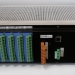 UTXvL - typ 3U64-3U-19 - panel tylny