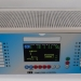 UTXvL - typ 3U64-3U19 - panel przedni