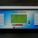 UTXvL - typ CPRO63 - panel przedni