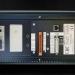 UTXvTS - panel tylny
