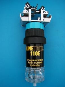 Wskaźnik Linetroll 110 E