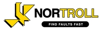 logo_nortrollAS